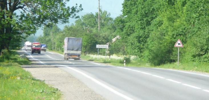 Дрогобицький водоканал хочуть зобов'язати будувати водогін у Стрийському районі