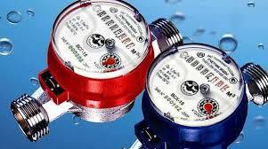 20% споживачів Дрогобицького водоканалу споживають воду без засобів обліку води