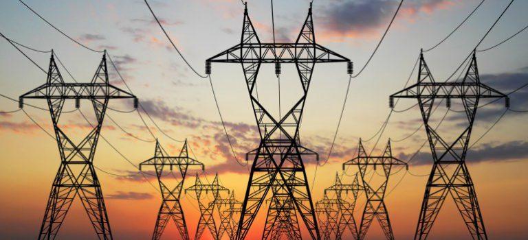 Вартість електроенергії надалі продовжує зростати