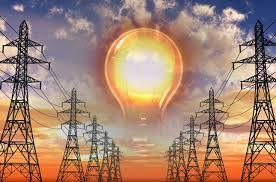 Дрогобицькі депутати підтримали звернення з приводу законодавчих новацій енергоринку