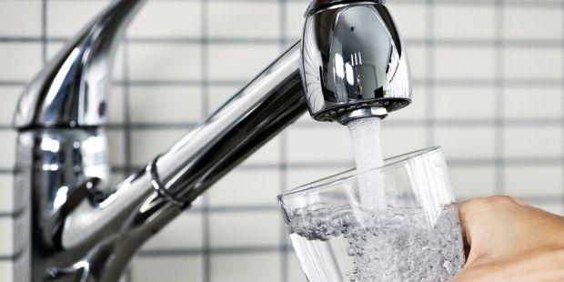 Врегулювання боргів підприємств водопостачання